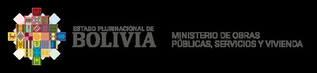 Logo of Cursos - MOPSV